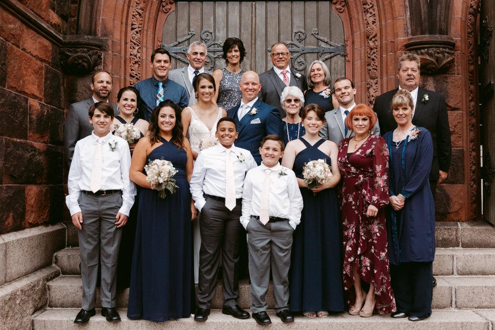 Wedding-4634.jpg