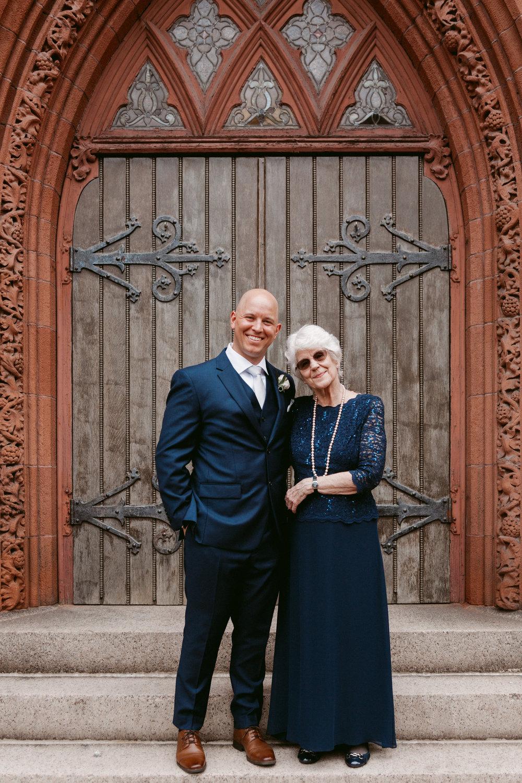 Wedding-4628.jpg