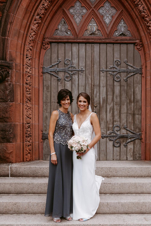 Wedding-4603.jpg