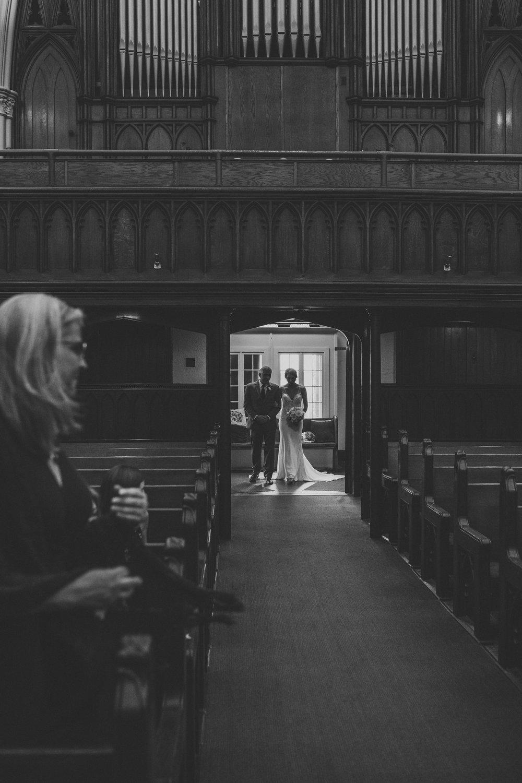 Wedding-4956.jpg