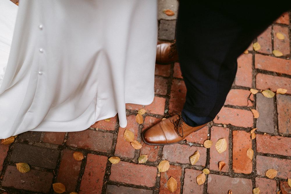 Wedding-6142.jpg