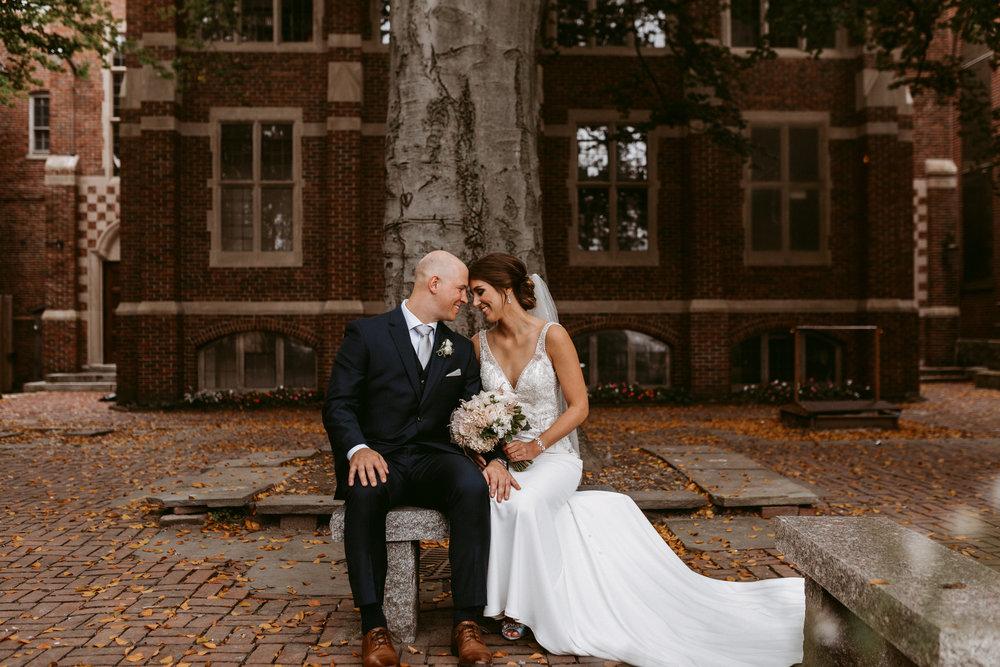 Wedding-6074.jpg