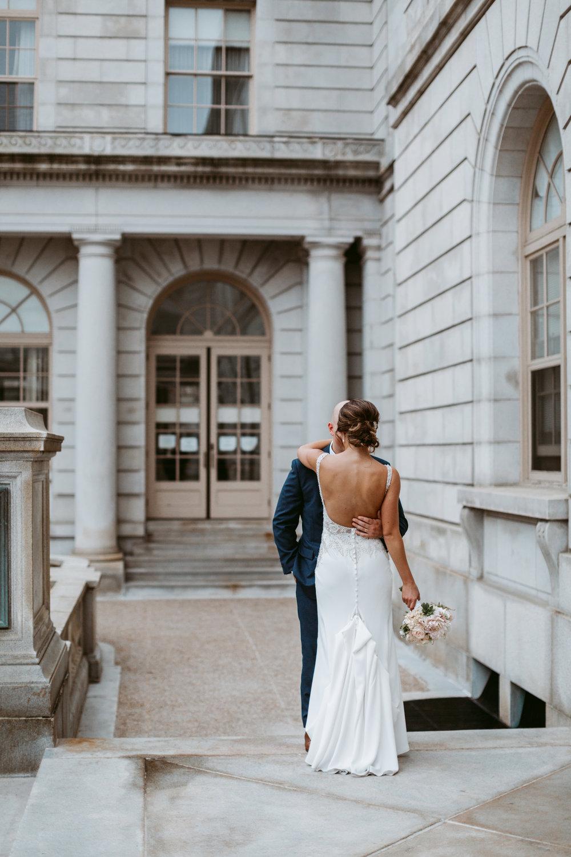 Wedding-5710.jpg