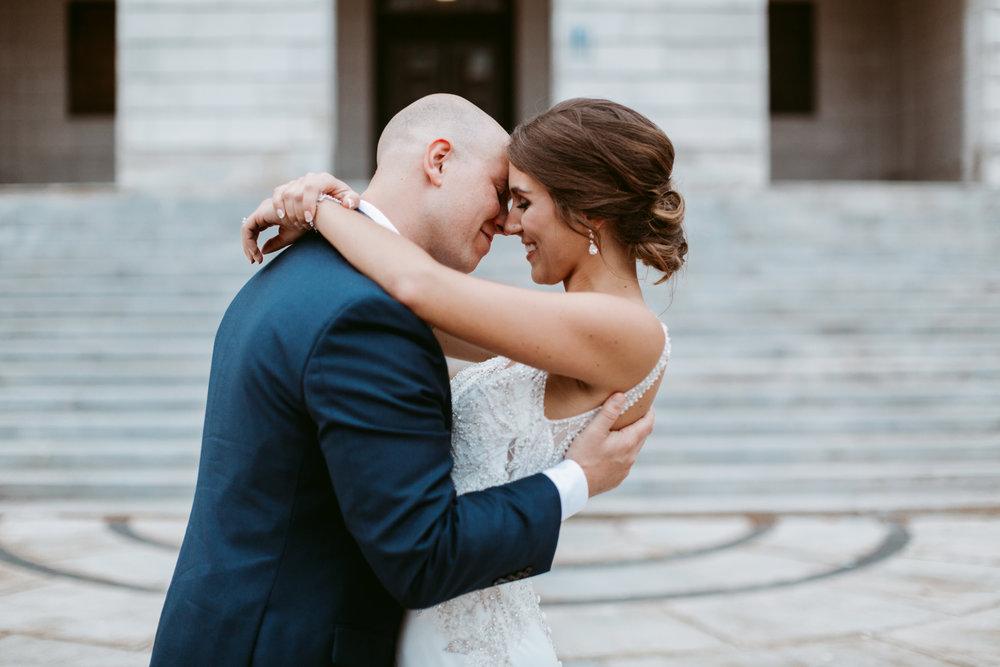 Wedding-5659-2.jpg