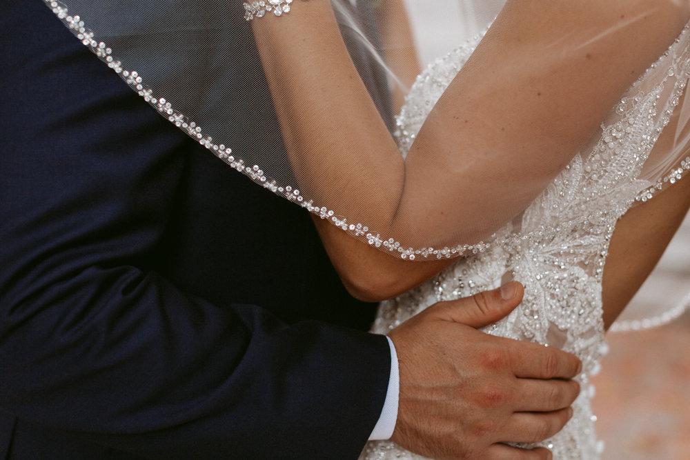 Wedding-4892.jpg