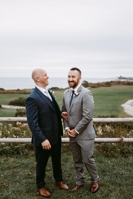 Wedding-4405 copy.jpg