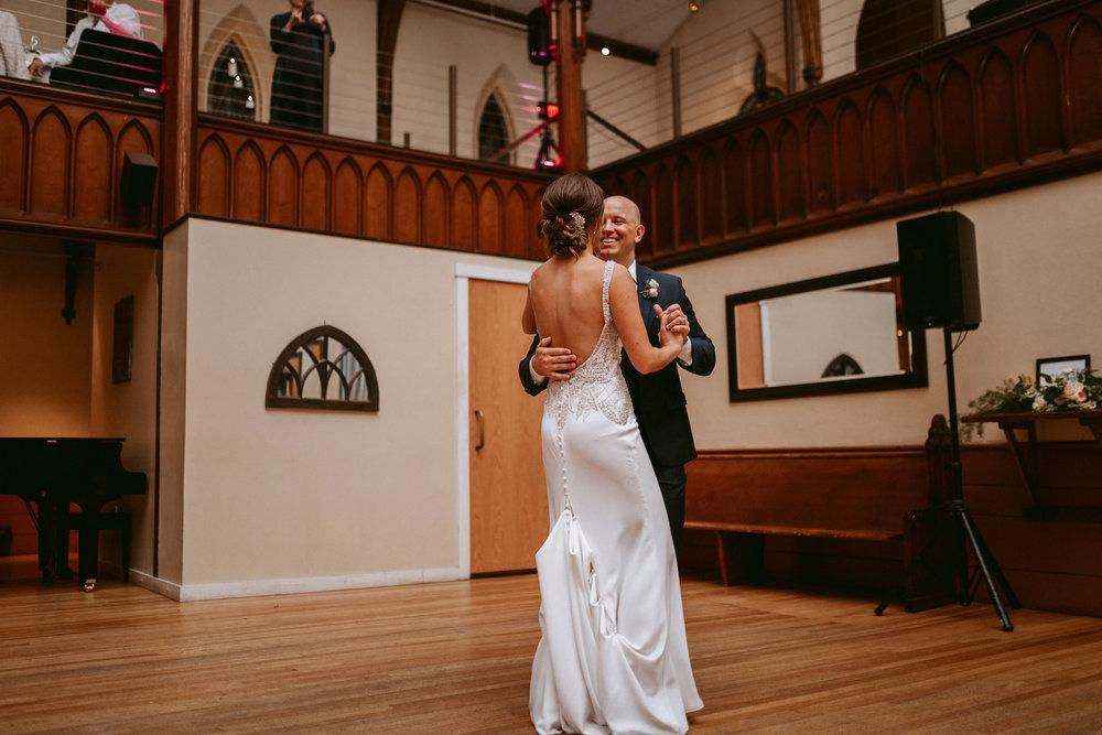 Wedding-6478-2.jpg