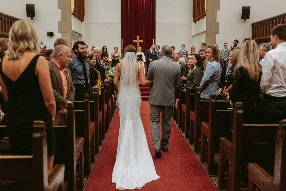 Wedding-4971-2.jpg