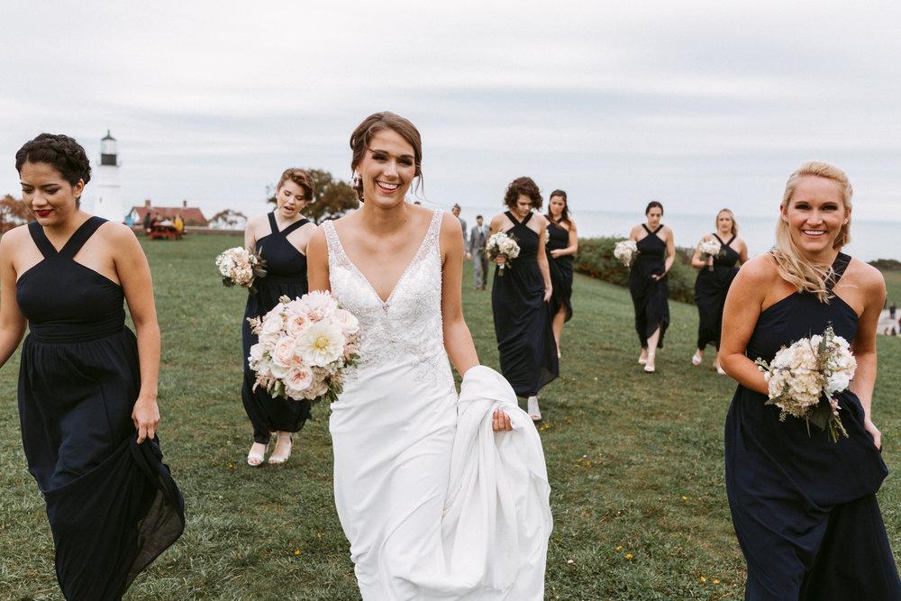 Wedding-4564 copy.jpg