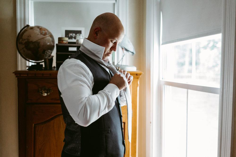 Wedding-4019-2.jpg