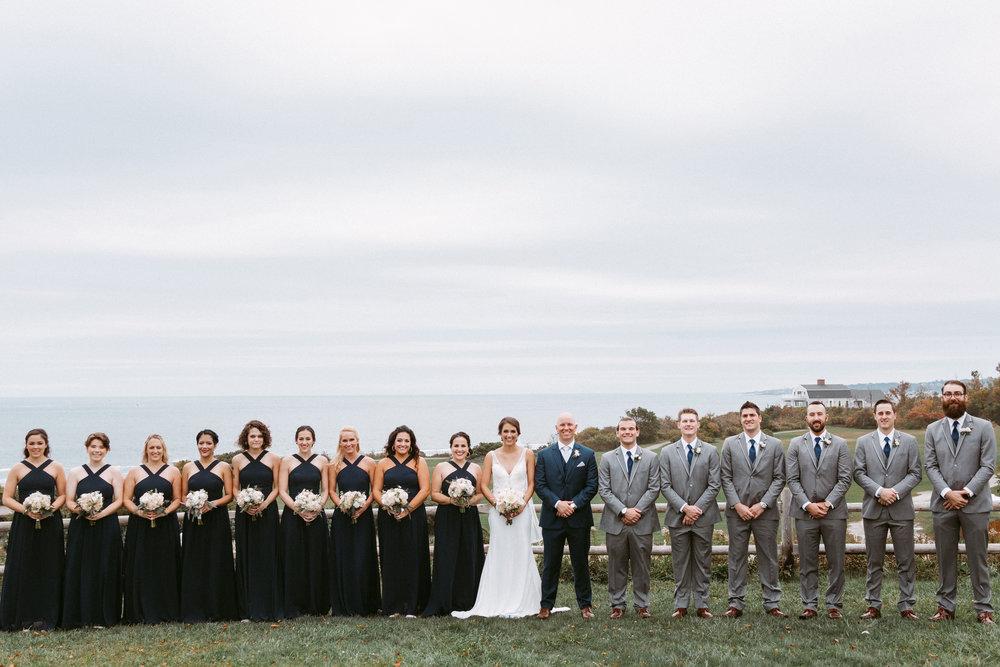 Wedding-4473 copy.jpg