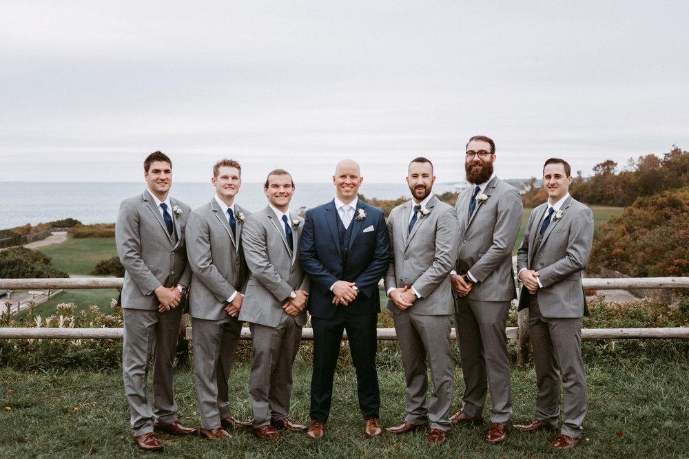 Wedding-4422 copy.jpg