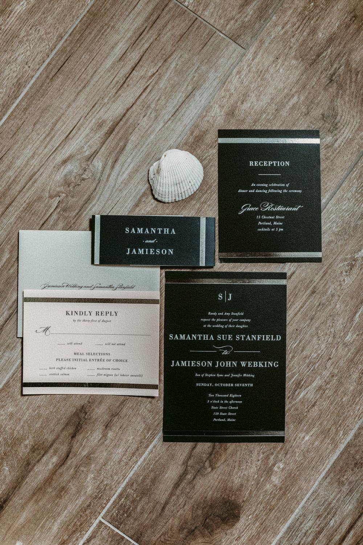 Wedding-5595-2 copy.jpg