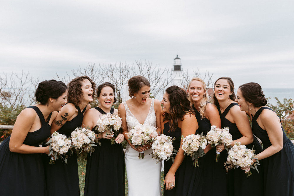 Wedding-5933 copy.jpg