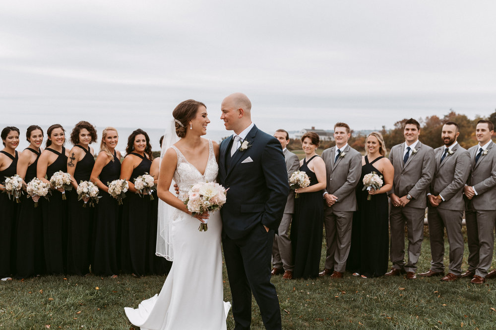 Wedding-5973 copy.jpg