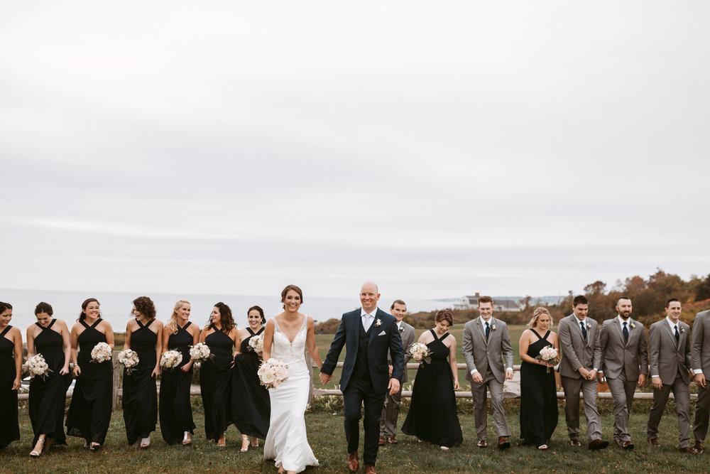 Wedding-5990 copy.jpg