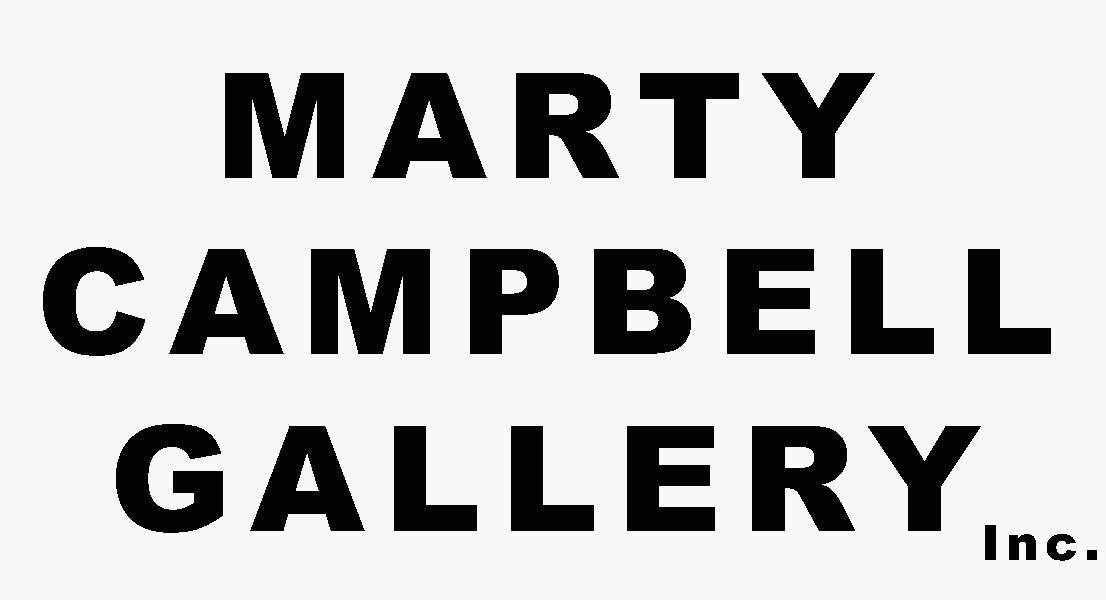 Marty Campbell Gallery, Inc.