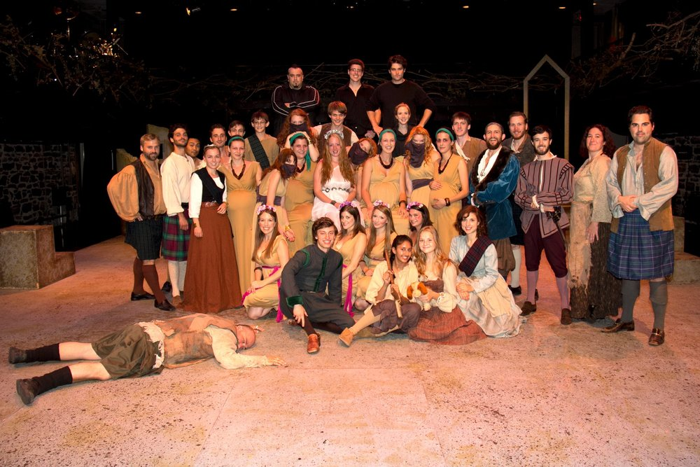macbeth cast&crew.jpg
