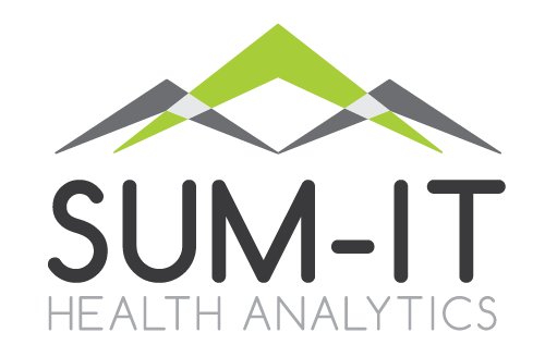 Sum-IT Health Analytics