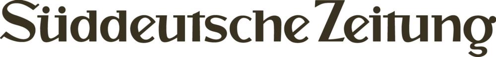 Sueddeutsche_Logo_Long.jpg