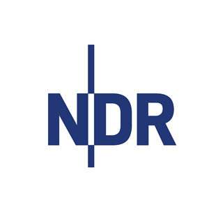 ndr_square-new.jpg