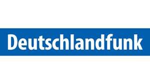 deutschlandfunk_smaller.jpg