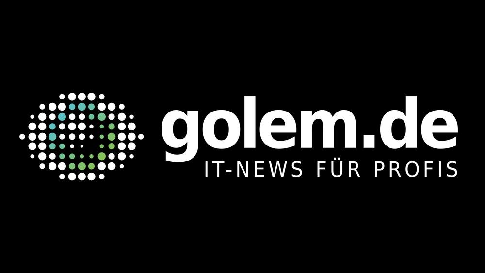 Golem DE.png