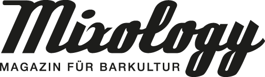 logo_mixology2013_sw.png
