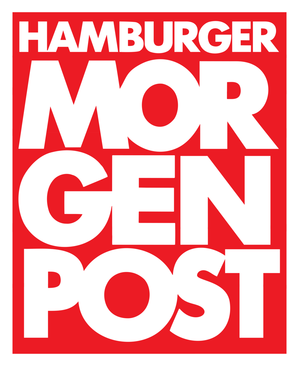 Hamburger Morgenpost.png