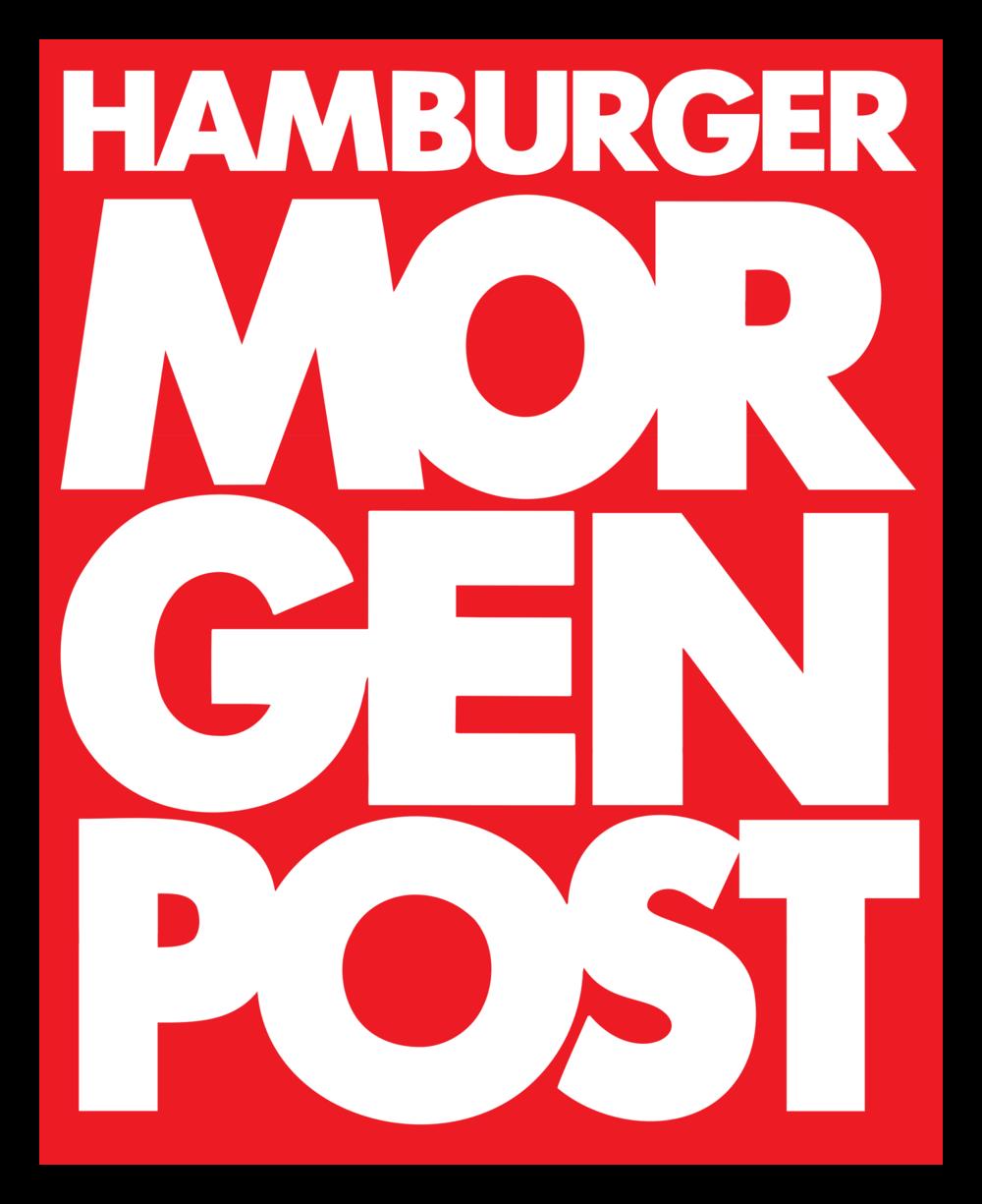 Hamburger Morgenpost.png