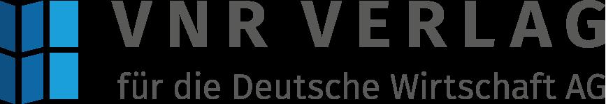 VNR_Logo_RGB.png