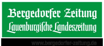 BergedorferZeitung.png