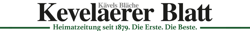 kevelaerblatt.jpg