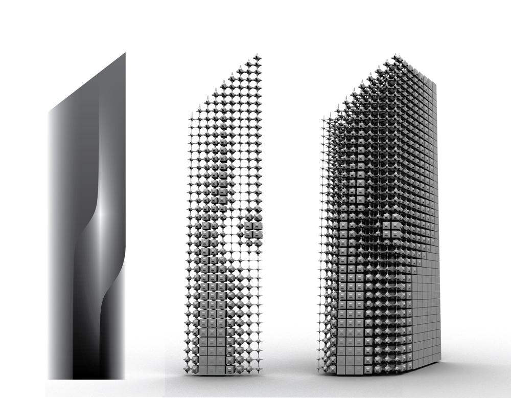 tower gradient to module.jpg3 copy.jpg