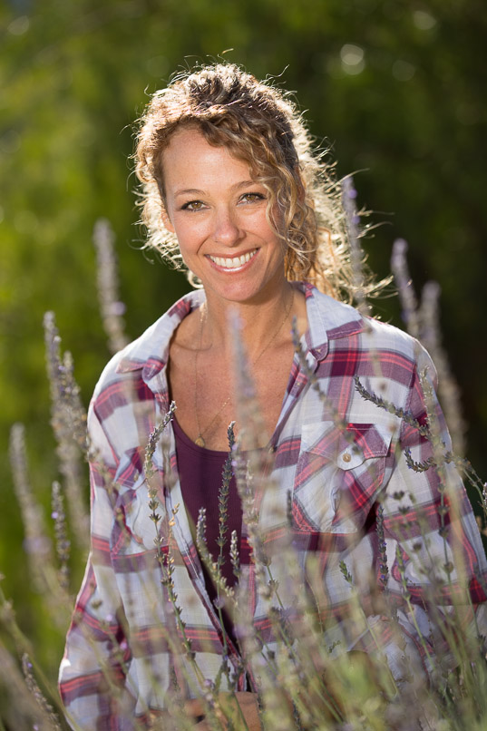 Melissa Costello, Transformational Eating Coach and Holistic Nutritionist karmachow.com