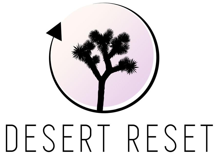 NEW-dr-logo-white-background.jpg