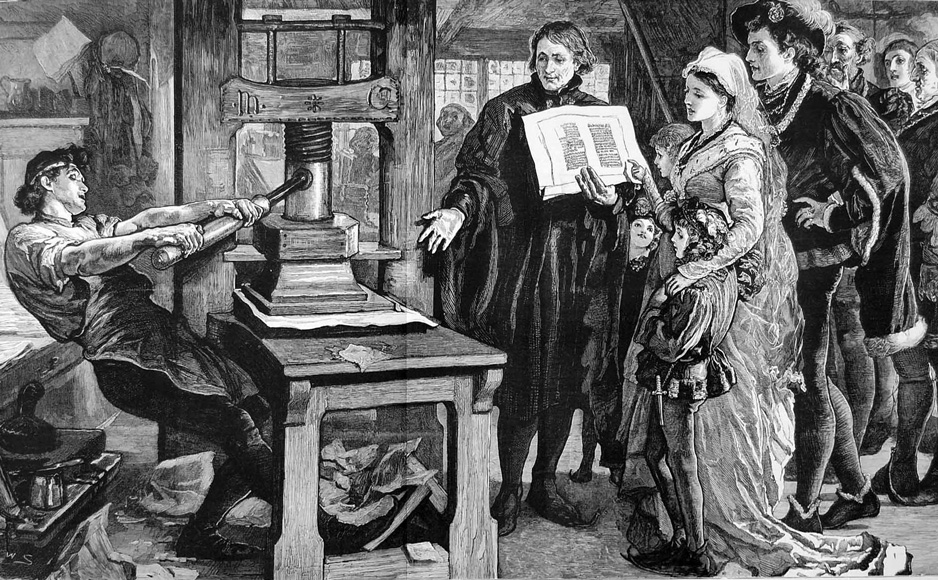 The_Caxton_Celebration_William_Caxton_printing_press.jpg