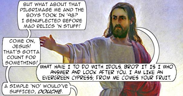 jesus_says_gtfo.jpg