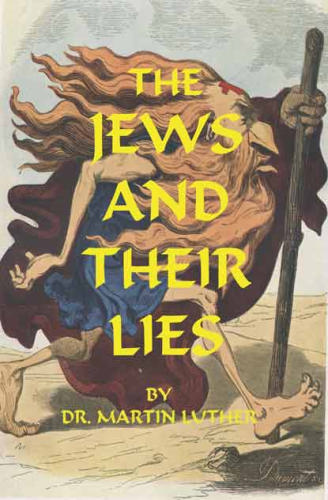 martin_luther_jews_and_their_lies.jpg