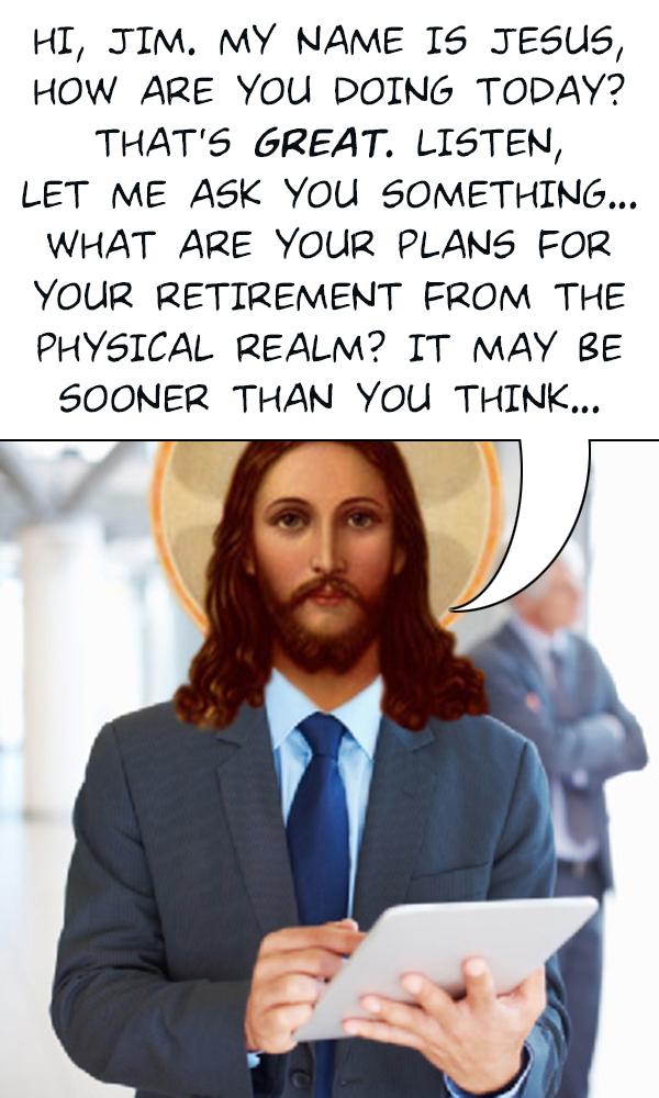 afterlife_insurance_salesman_jesus.jpg