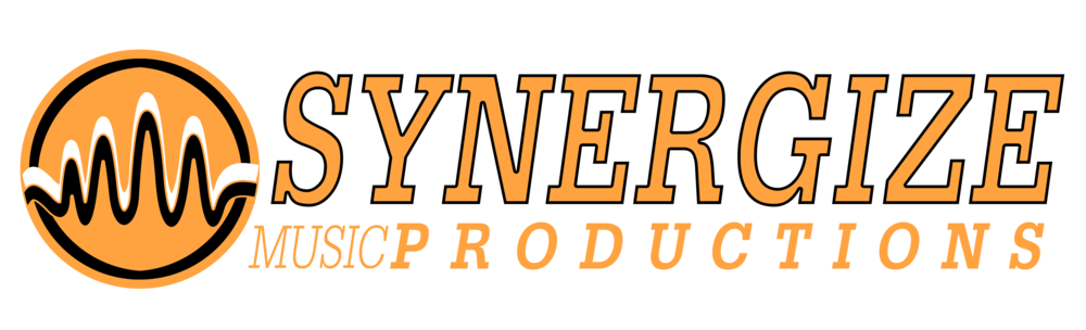 Synergize Productions