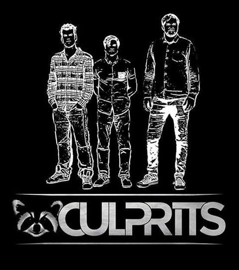 "Culprits have made their world debut as the producer and featured artist on Craig Smart's new single Mary Mary! Listen to the track ""CRAIG SMART - MARY MARY (feat. CULPRITS)"" on Spotify and Apple Music now! #NowPlaying #newsingle #MARYMARY  www.culpritsmusic.com"
