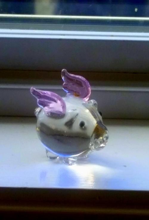 Petunia Pig.jpg