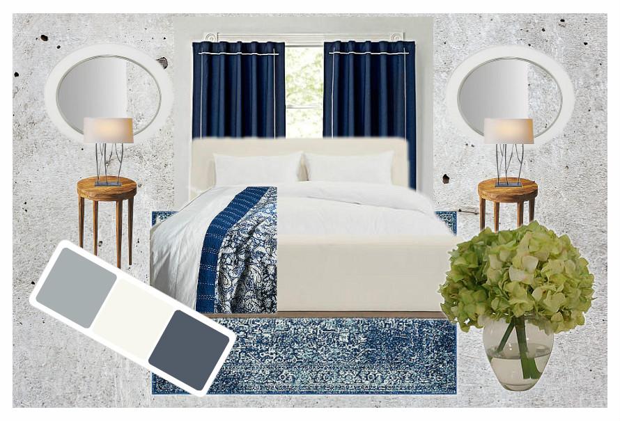 OB-Guest Bedroom.jpg