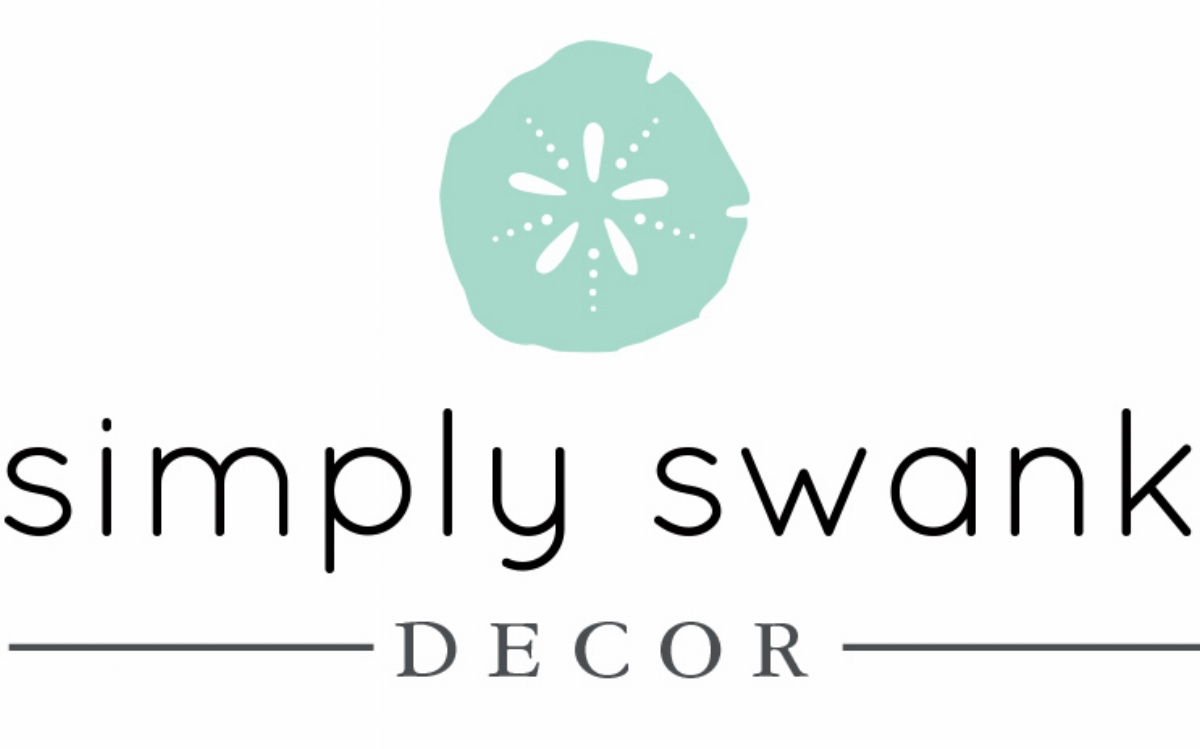 Simply Swank Decor