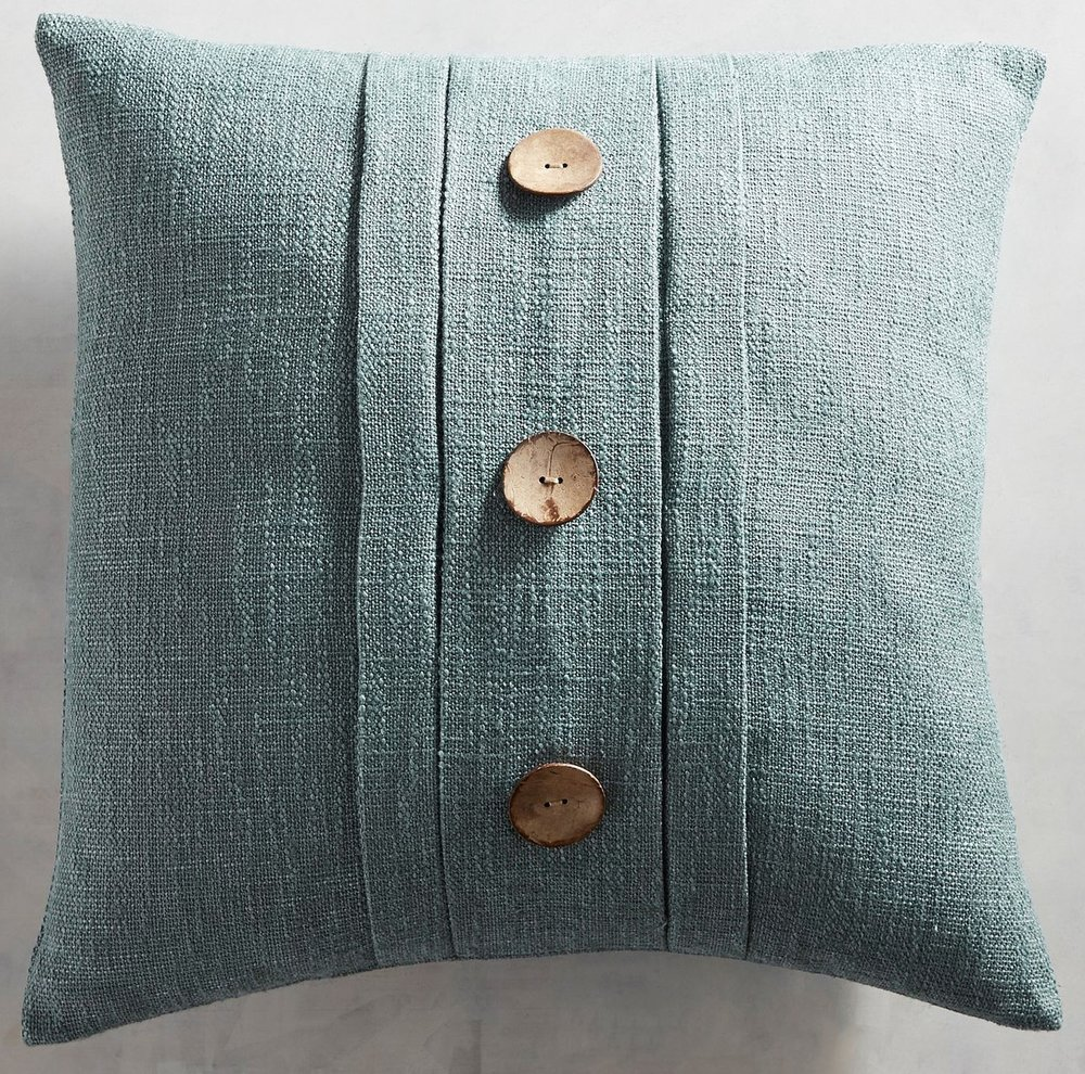 Blue Linen Pillow Pier 1 Imports.jpg
