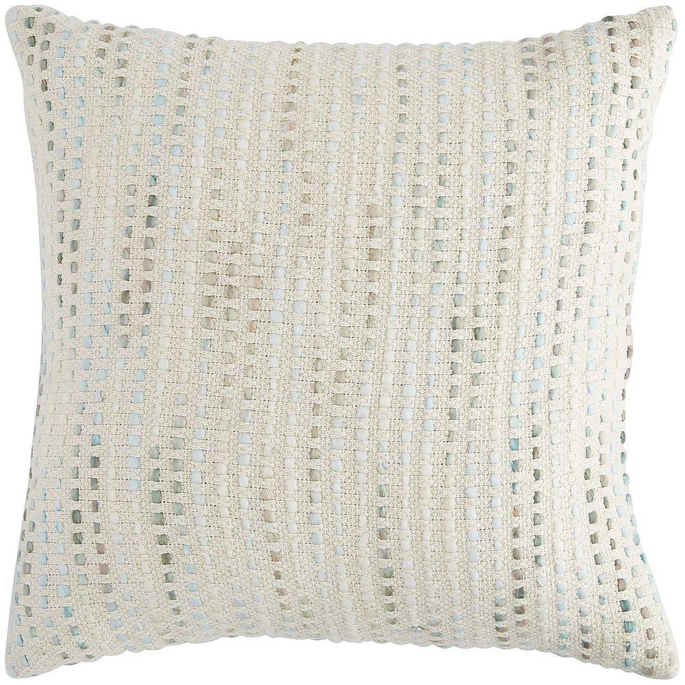 Woven Pillow Pier 1 Imports.jpg