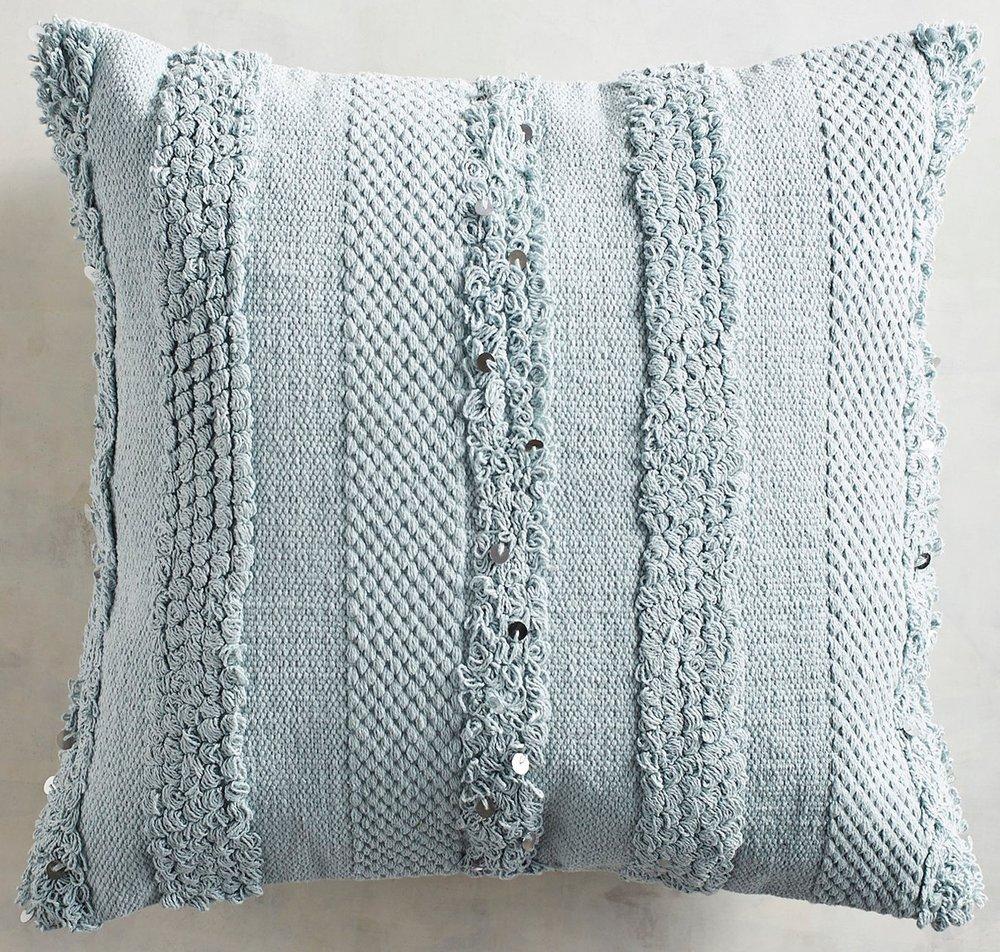 Morocan Woven Pillow Pier 1 Imports.jpg