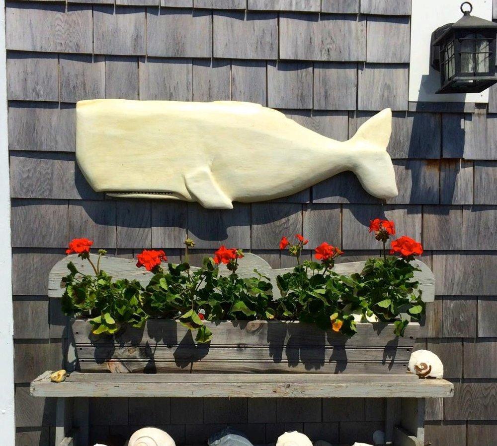 Whale #2.jpg