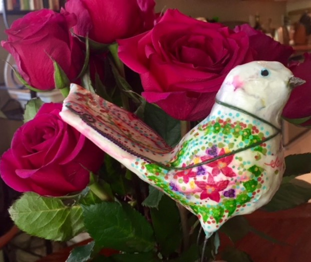 Pink Roses Bird.jpg
